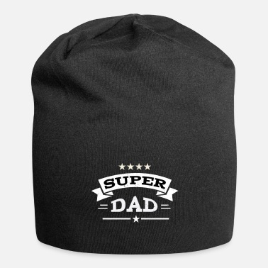 Father Father - Beanie