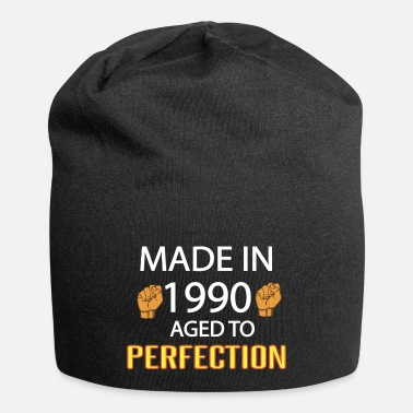 Aged To Perfection Aged to perfection tee - Beanie