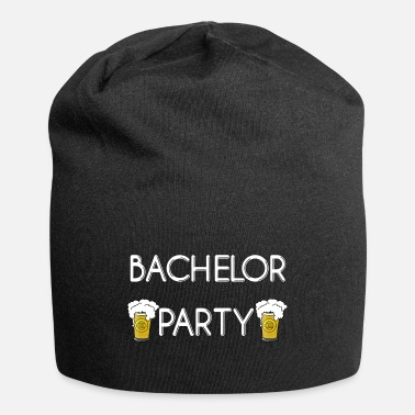 Party Bachelor party - Beanie