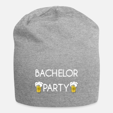 Bachelor Party Bachelor party - Beanie