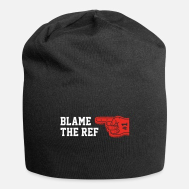 Official Person Official - Beanie