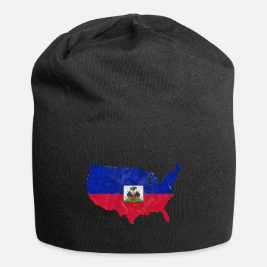 Made In Haiti HaitianPlain - Beanie