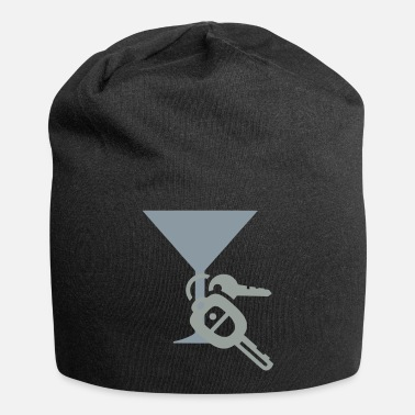 Tipple Drinking and Driving - Beanie