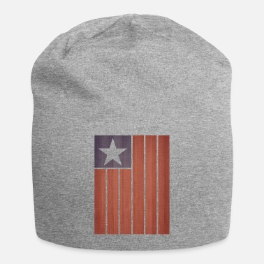 Stars And Stripes Stars And Stripes - Beanie
