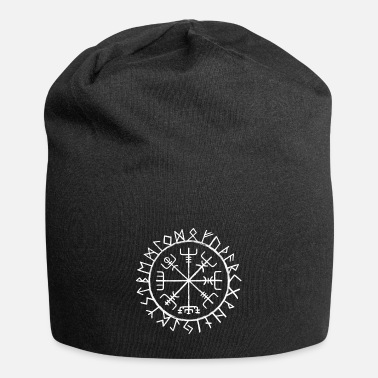 Mythology Norse Mythology Viking Rune - Beanie