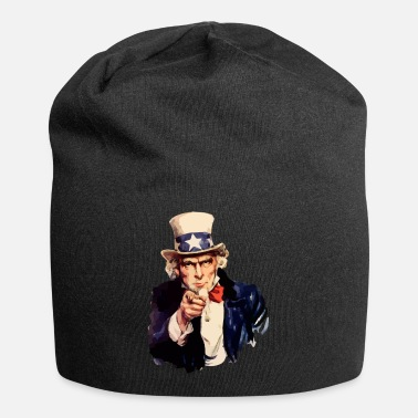 Uncle Sam Uncle Sam - Beanie