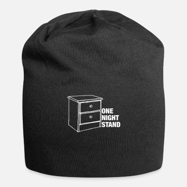 One Night Stand One Night Stand - Beanie