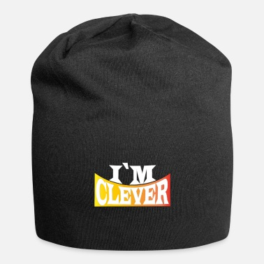 Clever Clever - Beanie