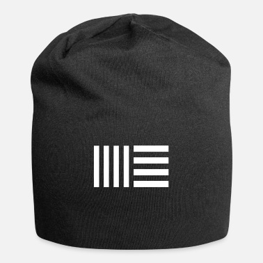 Franzis Selection Live Ableton - Beanie
