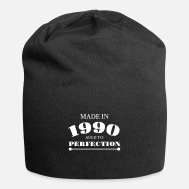 Aged To Perfection made in 1990 aged to perfection - Beanie