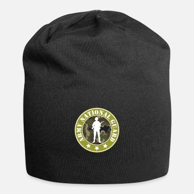 National army national guard - Beanie