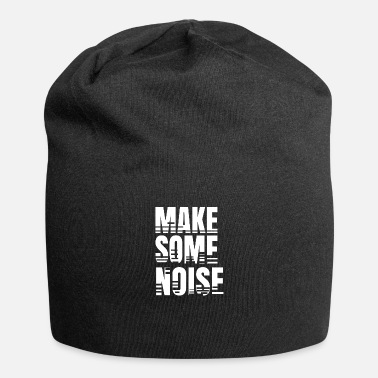 Noise Make some noise - Beanie