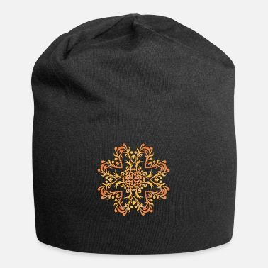 Decoration Decoration - Beanie