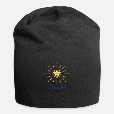 Engagement TRENDING COLLECTION , PARTY , ADVENTURE , OFFICE - Beanie