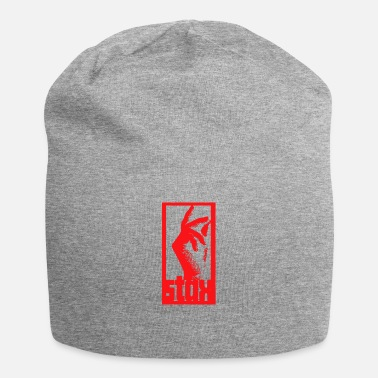 Records Stax records Shirt - Beanie