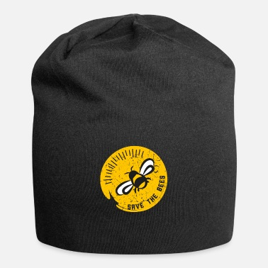 Save Save The Bees - Beanie
