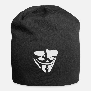 Anonymous Anonymous (HQ) - Beanie