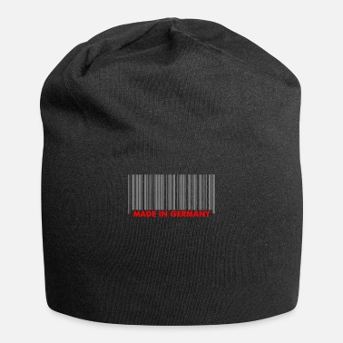 Germany Made In Germany - Beanie