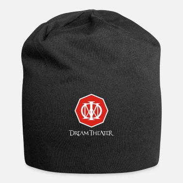 Theater New DREAM THEATER - Beanie