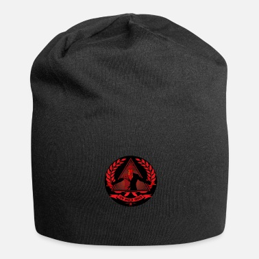 World kira new world order - Beanie