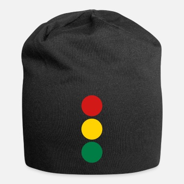 Traffic Traffic Light - Beanie