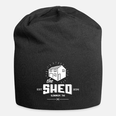 Established The Shed - Established - Beanie