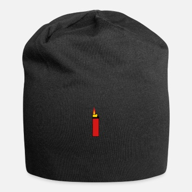 Lighter Lighter - Beanie