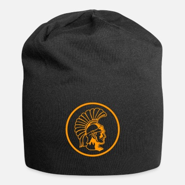 Topeka High School merch - Beanie