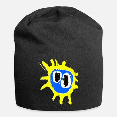 Primal PRIMAL SCREAM - Beanie
