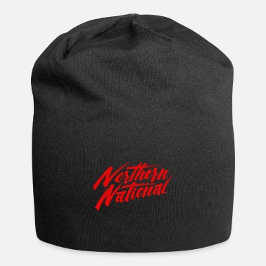 National Colours the national band - Beanie