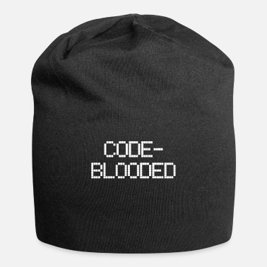 Computer Science Code computer science - Beanie