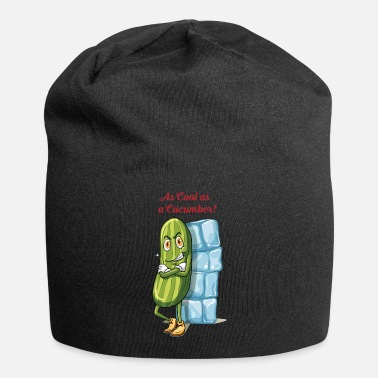 Idiom Funny Idiom Cartoon Comic - Beanie