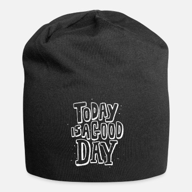 Quote Cool Quote - Beanie