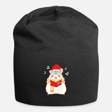 Christmas Song Christmas songs - Beanie