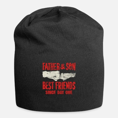 Son Father and Son - Beanie