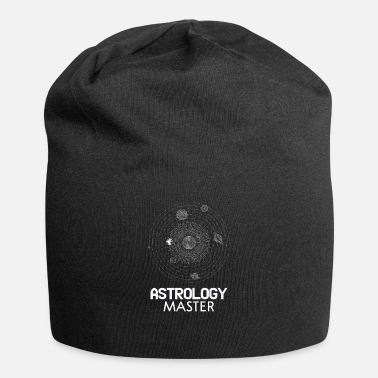 Astrology astrology master - Beanie