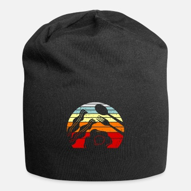 Meal Breakfast Meal Gift - Beanie