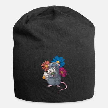 Rodent rat rodents - Beanie
