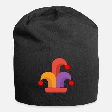 Mountains Carnival Hat - Beanie
