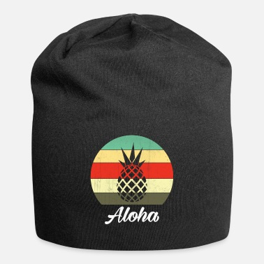 Baltic Sea Aloha - Beanie