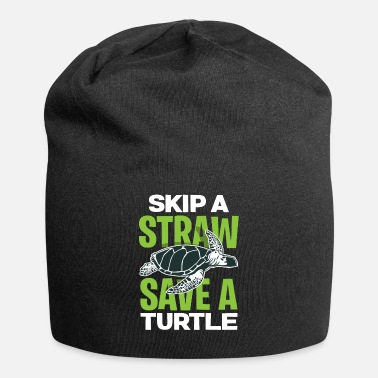 Animal Welfare Turtle animal welfare - Beanie