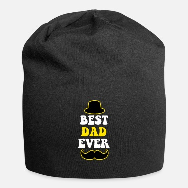 Fathers Day Father's Day Gift - Father's Day Saying - for Dad - Beanie