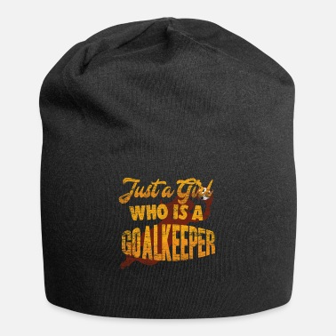 Goalkeeper Goalkeeper - Beanie