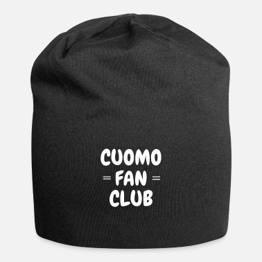 Fan Club CUOMO FAN CLUB - Beanie