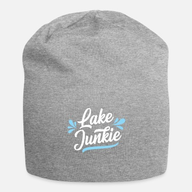 Water Sports Water Sports - Beanie