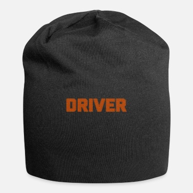 Career Epic Birthday Gift For Drivers - Beanie