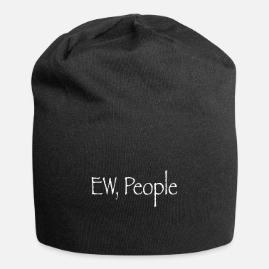 Cool EW People - Beanie