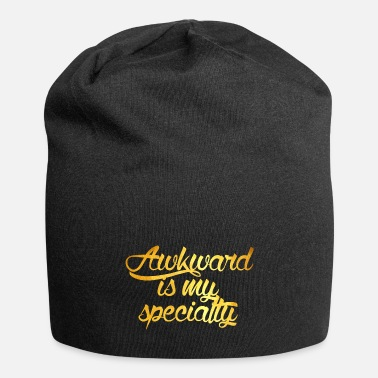Specialty Awkward Is My Specialty - Beanie