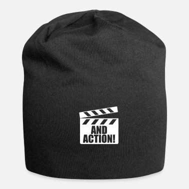 Actress Theatre Actor Actress Rehearsal Musical Theater - Beanie
