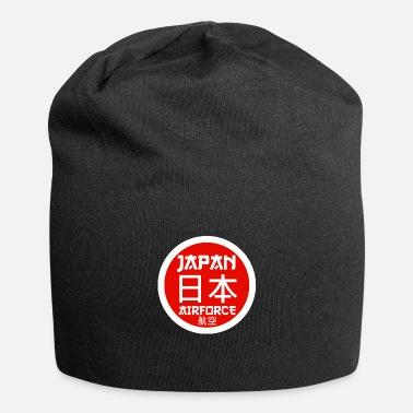 Airforce JAPAN AIRFORCE - Beanie